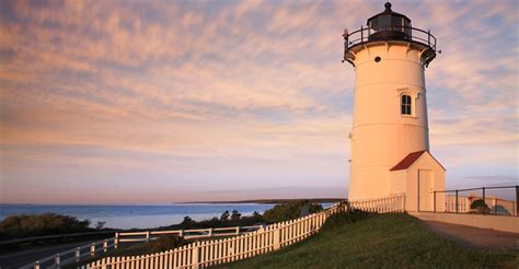 Cape Cod Estate Sales This Weekend • See This Weekend Sale