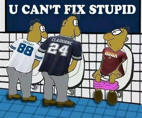 Funny Redskins Memes - cowboys vs redskins google search cowboys pinterest cowboys vs redskins cowboys vs and