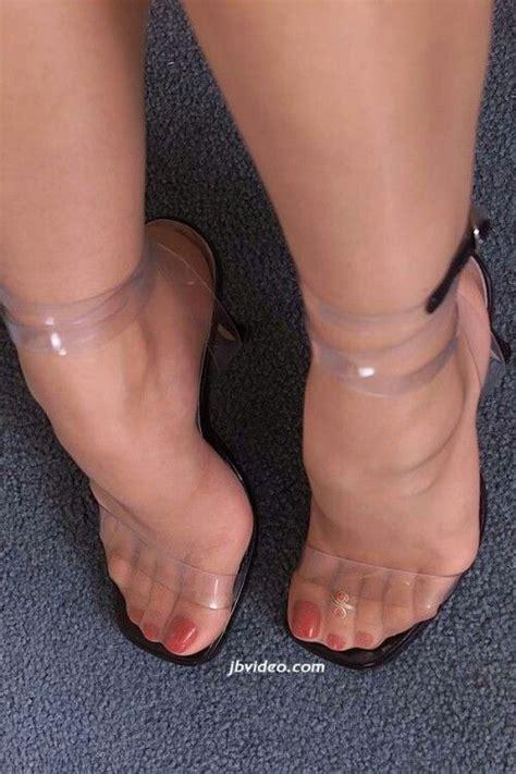 Wet Pantyhose Pics Nylon Feet Teen Porn Tubes