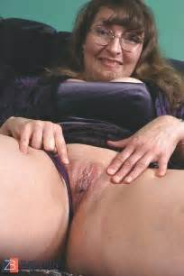 Large Funbags Phat Butt Granny Five Zb Porn