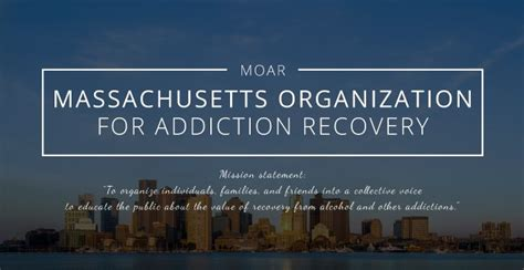 Drug And Alcohol Rehab In Massachusetts  Swift River. Best Bank Checking Accounts Junk Cars Denver. Garage Door Styles For Ranch House. Criminal Attorney Austin Tx 88 Ford Taurus. Mcmaster University Social Work. Ecommerce Credit Card Processing Comparison. Moving Companies In Houston Tx. Immigration Lawyers In Baltimore. Western Carolina University Application
