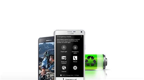 find my mobile mobile services apps samsung africa