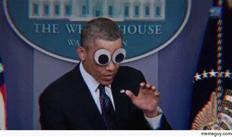 Googly Eyes Meme - another googly eyes gif meme guy