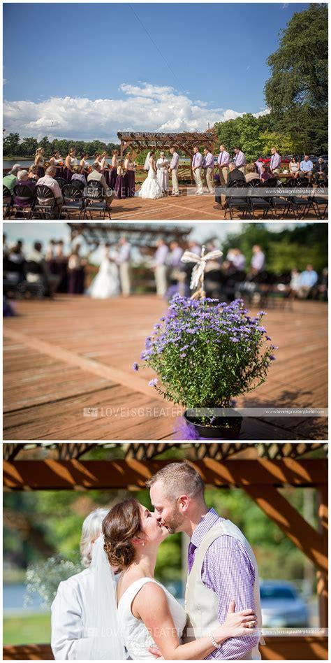toledo wedding photography  harveys