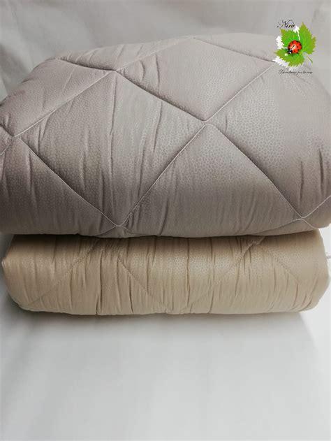 piumone biancaluna trapunte e coperte in 1 niru biancheria per la
