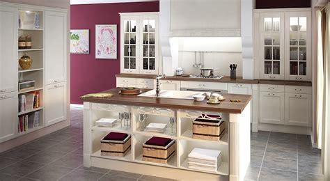 modeles cuisine ikea modele de cuisine amenagee cuisine ikea blanche meaning in