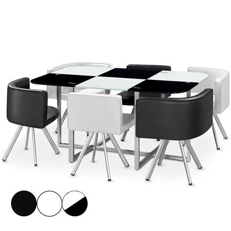 chaise de cuisine grise étourdissant ensemble table et chaise de cuisine avec chaise de cuisine grise ensemble table