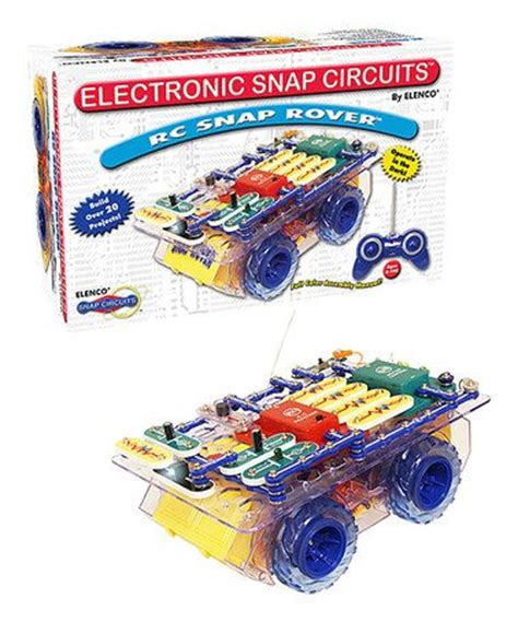 Images About Snap Circuits Pinterest