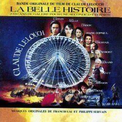 La Belle Histoire : la belle histoire soundtrack 1992 ~ Melissatoandfro.com Idées de Décoration