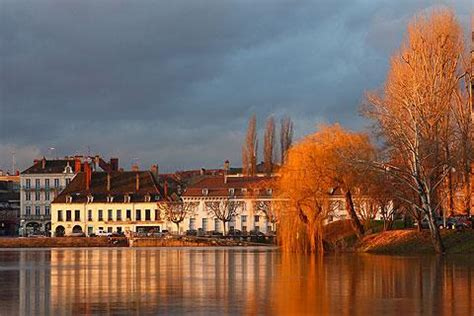 bureau de change chalon sur saone le bureau chalon sur saone 28 images association
