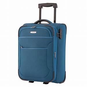 Koffer Kaufen Günstig : weichgep ck leichte koffer g nstig kaufen koffermarkt ~ Frokenaadalensverden.com Haus und Dekorationen