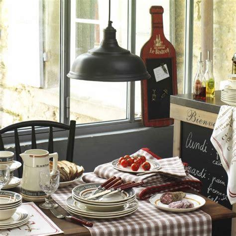 lustre de cuisine lustre noir comptoir de famille pour cuisine comptoir de