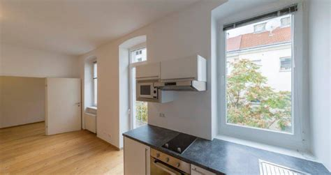 Immobilien Kaufen Wien Provisionsfrei by Provisionsfreie 2 Zimmer Wohnung Mit Balkon 1050 Wien