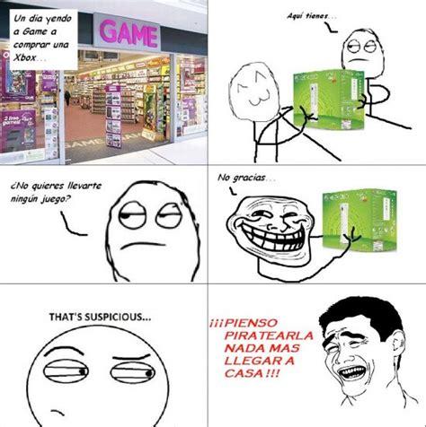 Hoi4 Memes - megapost memes humor taringa