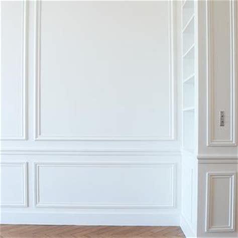 floor and decor outlets com decorative wall moldings design ideas