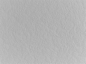 Homebase Wallpaper Range