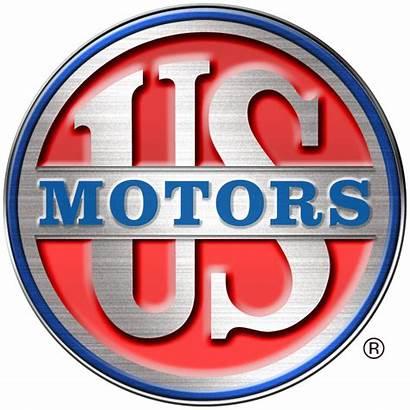 Motors Motor Electric Parts Largest Inc Industrial