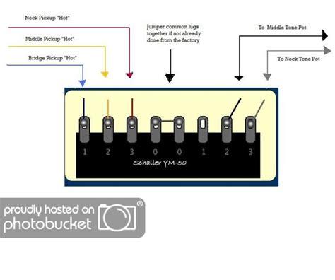 diagram for an 88 ibanez roadstar rg140 needed guitarnutz 2