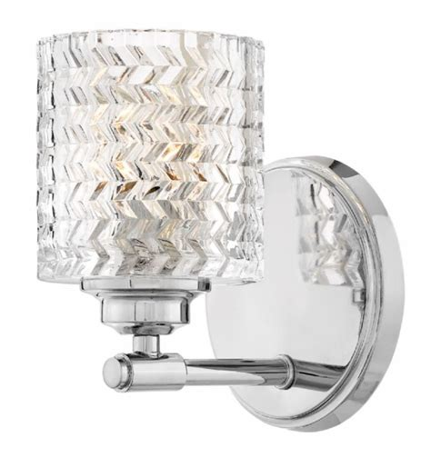 wall sconces imported luxury lighting for new zealand