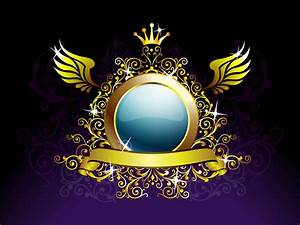Pics For > Royal Backgrounds