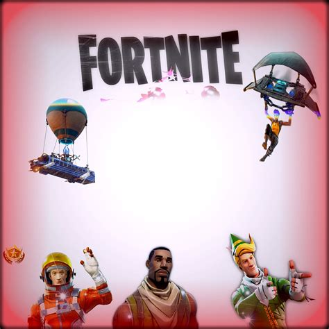 fondos de pantalla  moviles de fortnite fondos