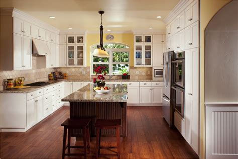 how big is a kitchen island large kitchen island designs and plans decor or design 8425