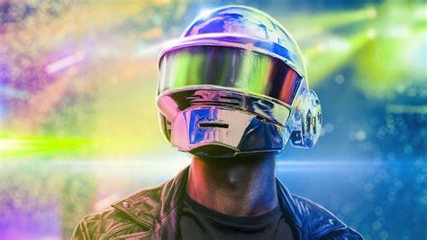1920x1080 Daft Punk Helmet 4k Laptop Full HD 1080P HD 4k ...