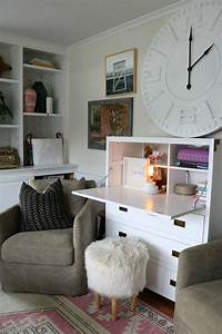 Small, Space, Living, Series-, Organizing, Hacks, In, Our, 1200, Square, Foot, Home