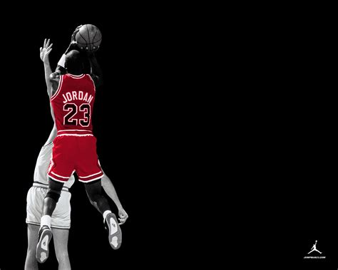 hd sport wallpapers basketball