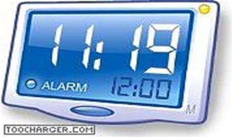horloge bureau windows x 39 nbeep réveil digital télécharger gratuitement la