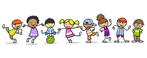 Spielendes Comic by Kinderbetreuung Pflegedienst Bianka Sch 228 Dlich Gmbh