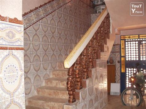 maison a vendre au maroc maroc vendre images