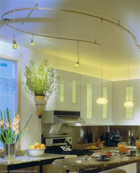pictures of kitchen lighting ideas all lighting ideas for the modern kitchen revealed