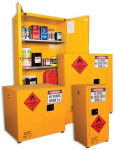 chemical storage cabinets nz roselawnlutheran