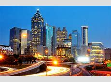 Interesting And Amazing Facts about Atlanta