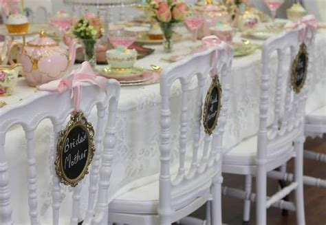 location chaises mariage