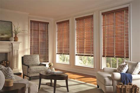 cordless mini blinds walmart living room window blinds homestartx com
