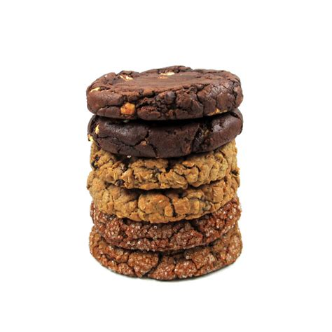 cookie delivery services   york city