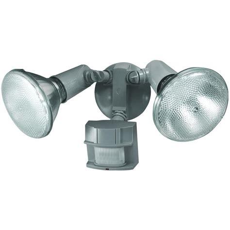 best rated motion sensor security light best outdoor security lighting best home design 2018