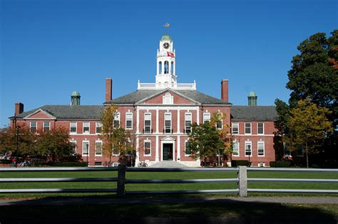 Shed Program Phillips Andover Ma by The Directory Advice To Rising Ninth Graders