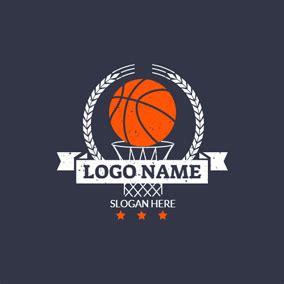 basketball logo designs basketball logo maker