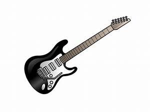 Tips Gampang   Review Gitar Listrik Ibanez Gio Grx55p