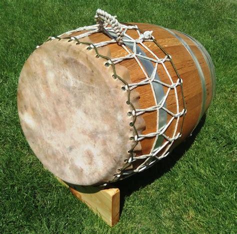 rouler à l éthanol roul 232 r percussion traditionnelle ile de la r 233 union