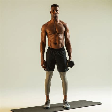 Best Abs Workout The Best Abs Workout The Only 6 Exercises You Need To Get