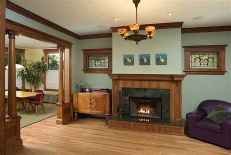 decorating oak woodwork taupe blue living room dining room paint colors trim bxui