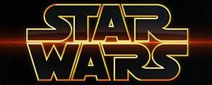 Star Wars Schriftzug : mit der star wars realserie gegen netflix ~ A.2002-acura-tl-radio.info Haus und Dekorationen