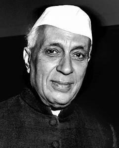 pandit jawaharlal nehru essay in urdu pandit jawaharlal nehru essay in urdu creative writing las vegas