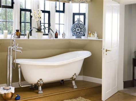 salle de bains r 233 tro nos 5 conseils d 233 coration
