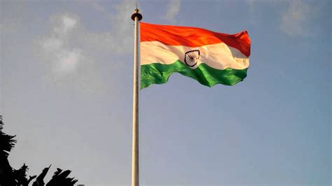 indian flag flying wallpaper gallery
