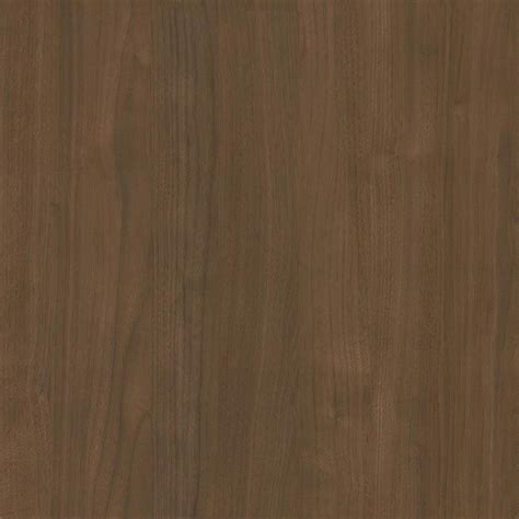 shop wilsonart 60 in x 120 in walnut velvet texture laminate kitchen countertop
